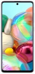 фото Смартфон Samsung A715 Galaxy A71 6/128Gb Black