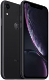 фото Смартфон Apple iPhone XR 256Gb Black (Черный)