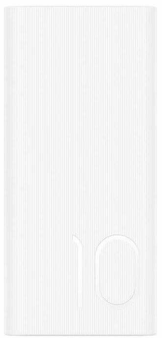 Внешний аккумулятор Honor AP10QC 10000mAh QuickCharge White фото
