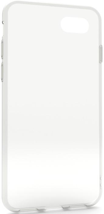 цены Клип-кейс Vili iPhone 8 прозрачный