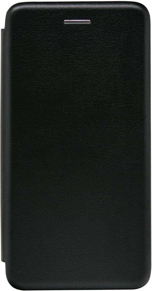 цена на Чехол-книжка Smarterra ShellCase Samsung Galaxy A8 Black