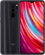 фото Смартфон Xiaomi Redmi Note 8 Pro 6/64GB Black