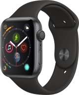 Apple Watch Series 4 44 мм