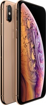 фото Смартфон Apple iPhone XS 256Gb Gold (Золотой)