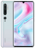 фото Смартфон Xiaomi Mi Note 10 6/128Gb Glacier White