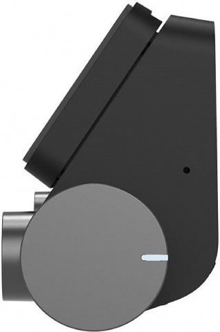 Видеорегистратор 70MAI A500 Dash Cam Pro Plus Black фото 4