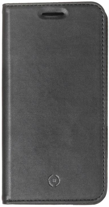 Чехол-книжка Celly для Huawei Mate 20 Pro black