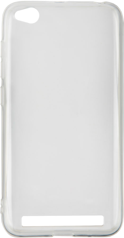 Клип-кейс Tribe Xiaomi Redmi 5A прозрачный