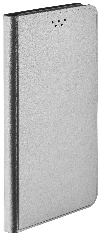 Чехол-книжка Deppa для Samsung Galaxy J8 экокожа grey аксессуар чехол для samsung galaxy j8 2018 j810f zibelino ultra thin case white zutc sam j810f wht