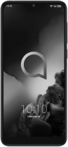 Alcatel 3L 5039D Black
