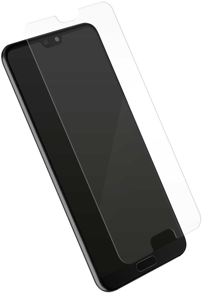 Стекло защитное Black Rock Huawei P20 Pro 0.1 мм прозрачное фото