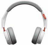 фото Гарнитура Plantronics BackBeat 500/505 Bluetooth накладная white