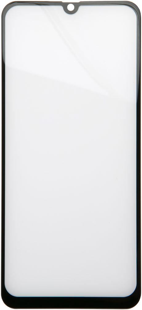 Фото - Стекло защитное RedLine Samsung Galaxy A30s 3D черная рамка защитное стекло samsung galaxy a5 2016 г белая рамка белый