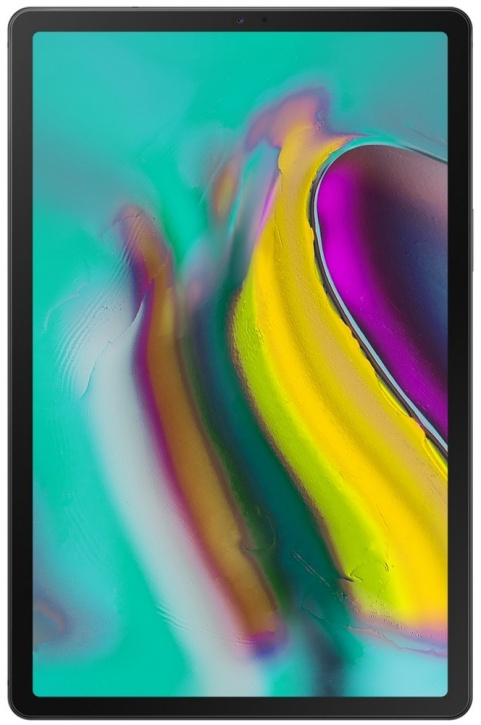 "Планшет Samsung Galaxy Tab S5e 10.5"" 64Gb LTE Black"
