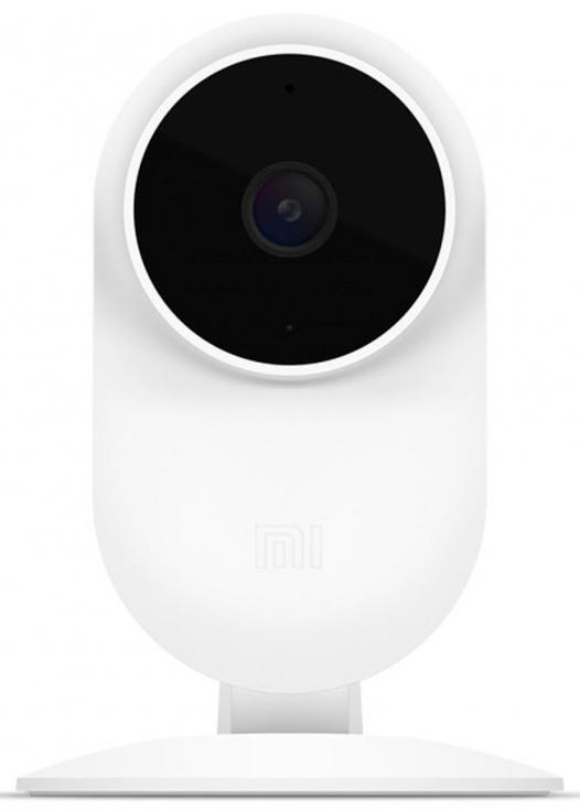 IP-камера Xiaomi Mi Home Security Camera Basic White (QDJ4047GL) Mi Home Security Camera Basic White (QDJ4047GL)