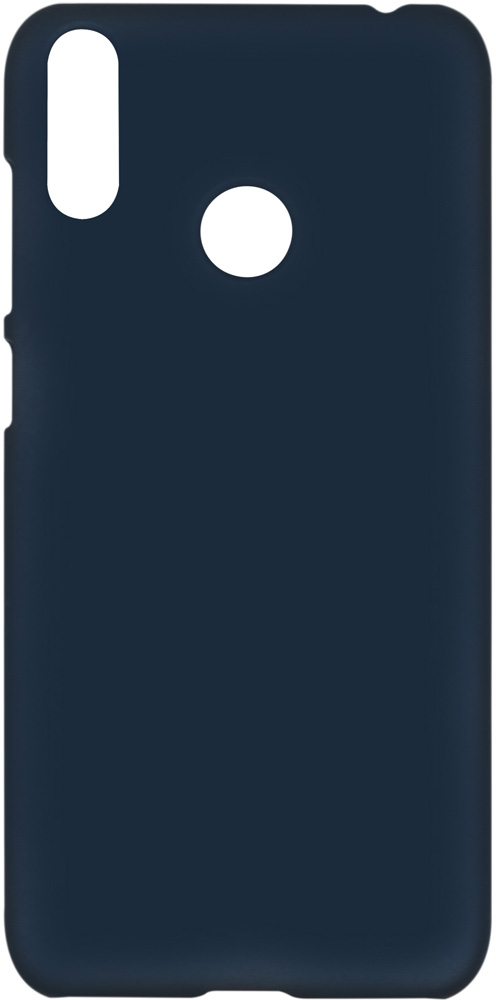 Клип-кейс Vili Honor 8C Blue клип кейс vili honor 8a tpu blue