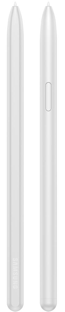 """Планшет Samsung Galaxy Tab S7 FE 12.4"""" 4/64Gb LTE Silver фото 8"""