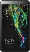 "фото Планшет BQ 8041L Art 4G 8"" 16Gb Black"