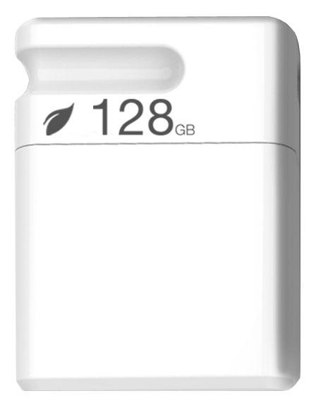 USB Flash Leef