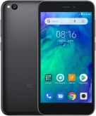 фото Смартфон Xiaomi Redmi Go 1/8Gb Black