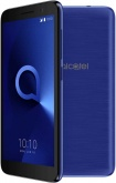 фото Смартфон Alcatel 1 5033D 8Gb Blue