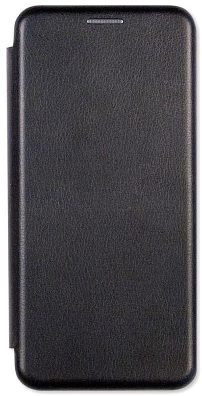 цена на Чехол-книжка Smarterra Honor 9X ShellCase Black