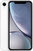 фото Смартфон Apple iPhone XR 256Gb White (Белый)