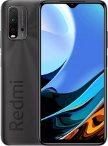 Xiaomi Redmi 9T 4/64Gb