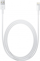 фото Дата-кабель Apple Lightning to USB Cable 2 m White