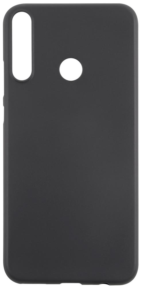 Клип-кейс RedLine, iBox Xiaomi Redmi 9C Super Slim Black, клип-кейс, 0313-8636  - купить со скидкой