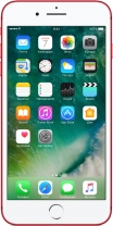 фото Смартфон Apple iPhone 7 Plus 128GB Red (MPQW2RU/A)