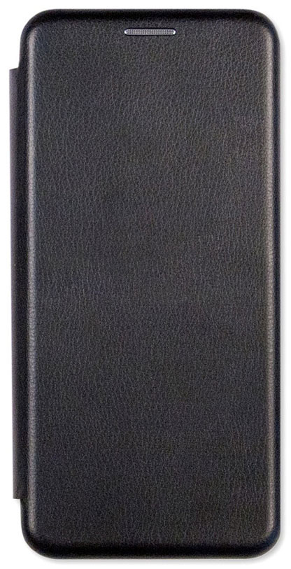 Чехол-книжка Smarterra Honor 9X Premium ShellCase Black фото