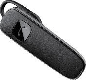фото Гарнитура Plantronics ML15 Black
