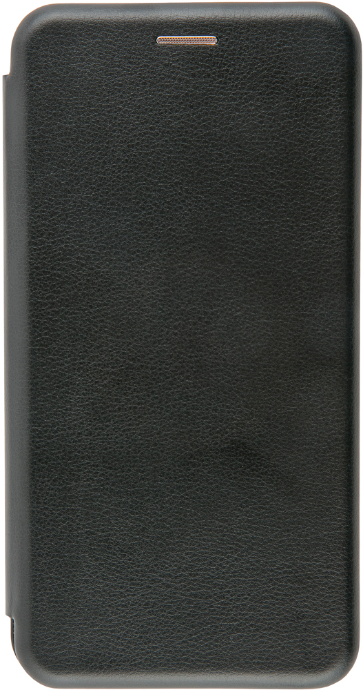 Чехол-книжка RedLine ShellCase для Nokia 6.1 black все цены