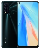 фото Смартфон Vivo Y30 4/64 GB Black