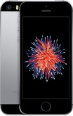 фото Смартфон Apple iPhone SE 32 Gb Space Gray