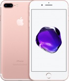фото Смартфон Apple iPhone 7 Plus 32GB Rose Gold (MNQQ2RU/A)