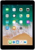 "фото Планшет Apple iPad 2018 9.7"" 32Gb Wi-Fi + Cellular Grey (MR6N2RU/A)"