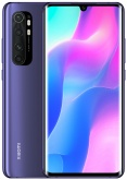 фото Смартфон Xiaomi Mi Note 10 Lite 6/128Gb Nebula Purple