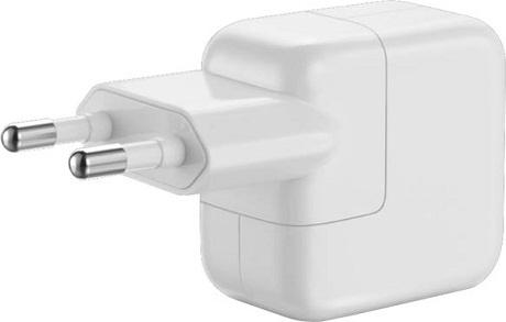 СЗУ Apple