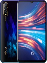 фото Смартфон Vivo V17 Neo 6/128 Gb Diamond Black