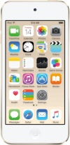 фото MP3-плеер Apple iPod Touch 64Gb Gold