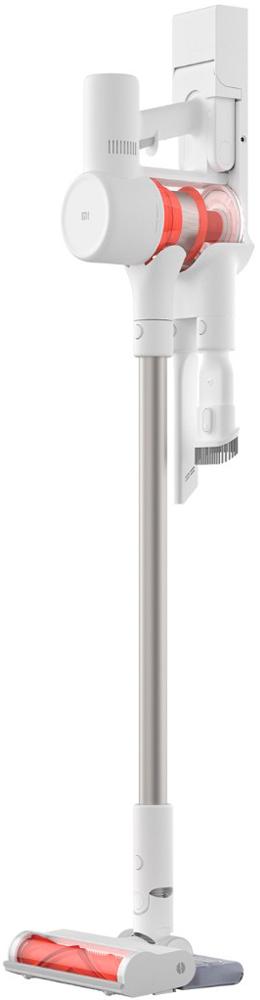 Вертикальный пылесос Xiaomi Mi Handheld Vacuum Cleaner Pro G10 фото 2