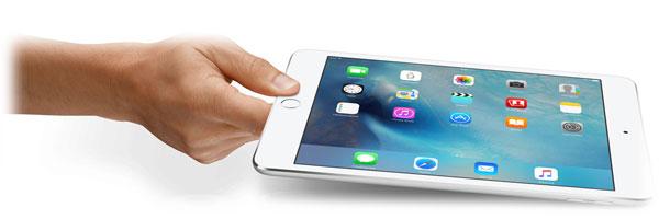 Купить iPhone  продажа iPhone 6   iray