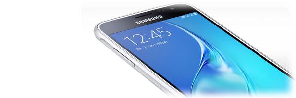 Картинки по запросу Samsung Galaxy J3 (2016) краткий обзор