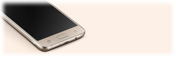 Смартфон Samsung Galaxy J5 (2016) J510FN DS Black - цена на Смартфон ... 53a854b2d7dc4