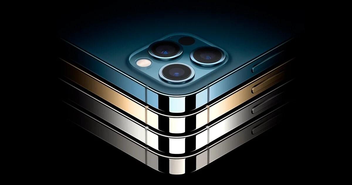 iphone-12-pro-3.jpg