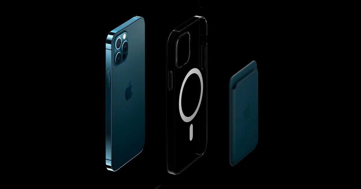 iphone-12-pro-6.jpg