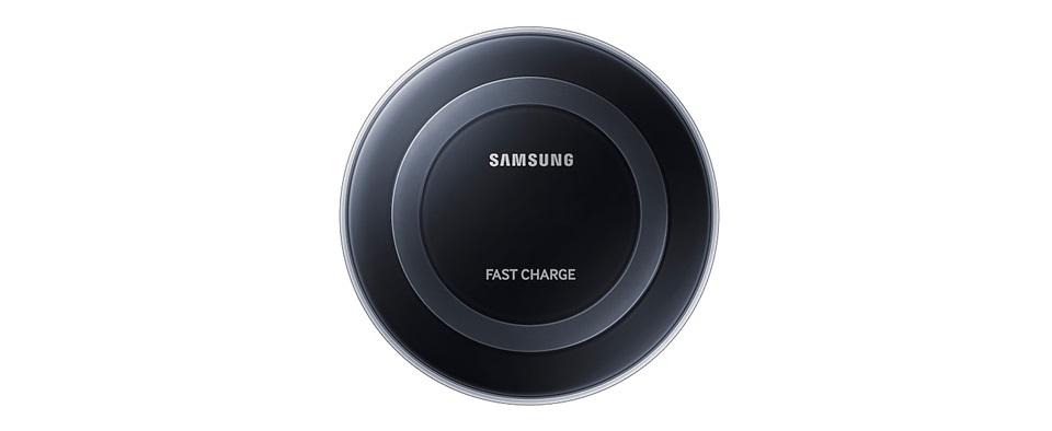 Samsung показала новые телефоны, часы и наушники. Есть на что засмотреться -