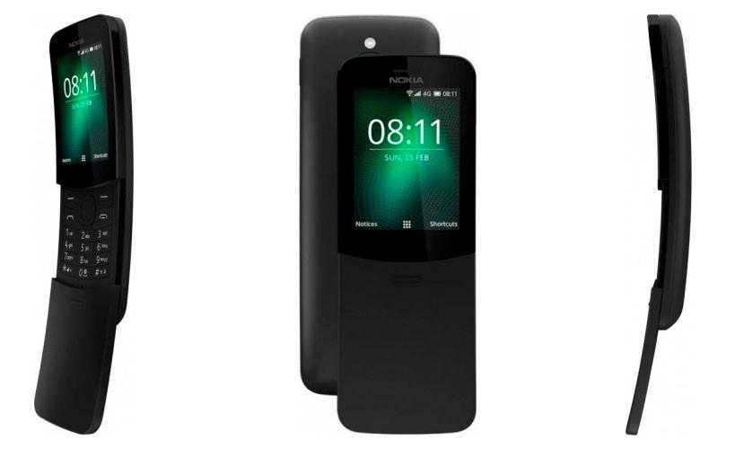 bb8b63ec867ad Лучшие кнопочные телефоны, новости и обзоры смартфонов от интернет ...